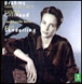 Concerto pour piano N°1 opus 15