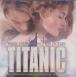 BSO Titanic - CD