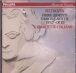 Quatuors à cordes N°12 / op.127 et N°16 / op.135 ...