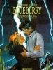Blueberry - Blueberry, Tome 23