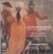 Lautenkonzerte von Fasch, Haydn, Kohaut und Hagen