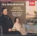 Impromptus - Klavierstücke - Moments musicaux