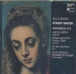 Stabat mater pour soprano / G.532