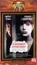 J.F. partagerait appartement - VHS