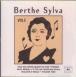 Berthe Sylva / vol.3