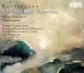On The Last Frontier/Flute Concerto/+