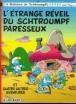 Les Schtroumpfs - Les Schtroumpfs, Tome 15