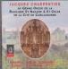 Jacques Charpentier au Grand Orgue