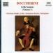 Cellosonaten Vol.1