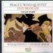 Le Gai Paris - Quintettes à vent N°1 et N°2 - L'Heure du berger