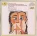 Manuel de Falla, London Symphony Orchestra