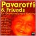 Pavarotti and friends VI