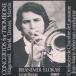 Concertos pour trombone - Ballade