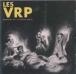 Les V R P