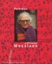 Portrait(S) d'Olivier Messiaen