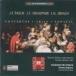 Concertos - Arias - Sonates