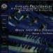 Cantate / vol.78 'Alexander Nevsky' - Suite / op.60 'Lieutenant Kijé'