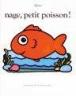 Nage petit poisson