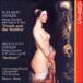 Quatuor à cordes en ré mineur / D.810 - Quatuor à cordes en fa mineur / op.95