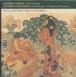 Sonate pour violoncelle et piano en fa dièse mineur / op.46