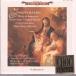 Grande messe avec orgue - Messe Saint Nicolas ...