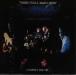 Graham Nash, Neil Young, Stephen Stills