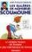 Les Galères de monsieur Scoumoune (POD)