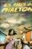 Les ailes du Phaeton - Chasseur de typhons