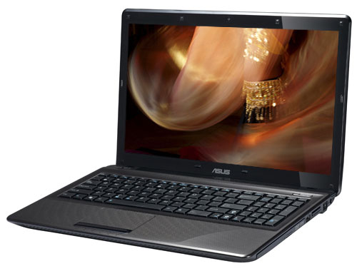 ASUS X52JC DRIVER FOR WINDOWS DOWNLOAD