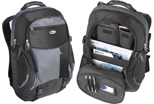 4876c9778e Targus - Sac à dos pour ordinateur portable 17