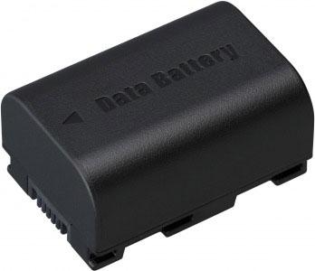JVC Batterie BN VG114EU