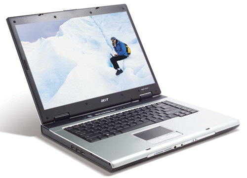 ACER ASPIRE 3613WLMI DRIVERS DOWNLOAD