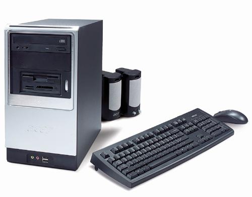 Acer Aspire T120c Driver Download