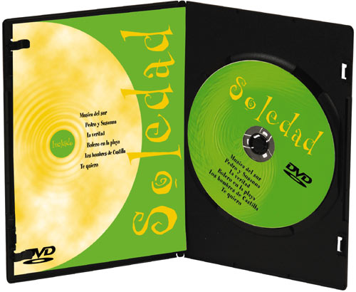 T'nB boîtier DVD Slim x 10