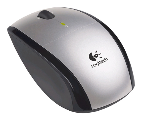 LOGITECH LX5 CORDLESS OPTICAL MOUSE SETPOINT WINDOWS 8.1 DRIVERS DOWNLOAD