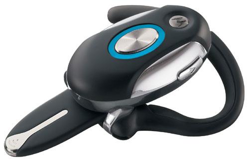 Motorola oreillette Bluetooth H710 - Kit