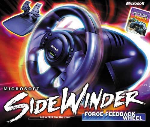 FAN DE JEUX DE F1  - Page 5 Microsoft-SideWinder-Force-Feedback-Wheel-USB