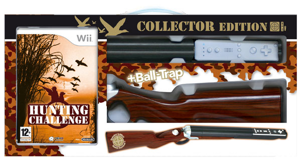 Hunting-Challenge-fusil-collector-pour-Wii.jpg