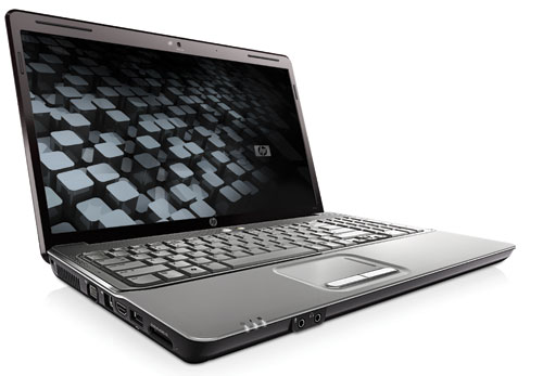 HP G61-430SF DRIVERS DOWNLOAD (2019)