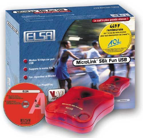 Elsa-MicroLink-56k-Fun-USB.jpg