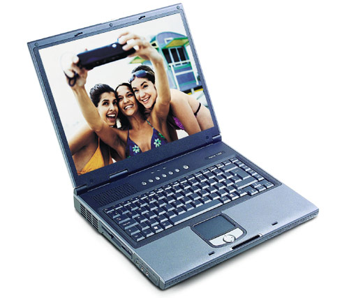 ACER ASPIRE 1355LM DRIVER FOR MAC