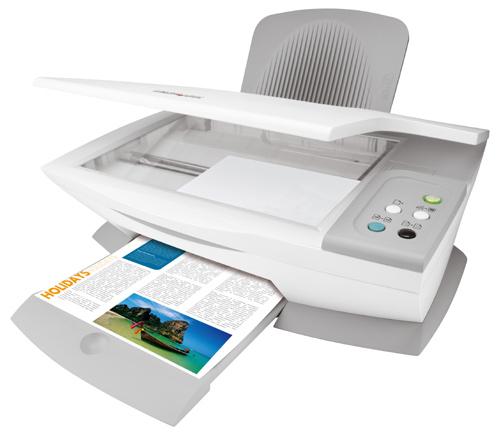 logiciel dinstallation imprimante lexmark x1270