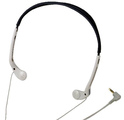 Thomson Hed 216 Casque Audio Achat Prix Fnac
