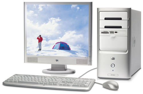 HP VS19B DRIVERS DOWNLOAD FREE