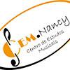 CENTRO DE ESTUDOS MUSICAIS NANCY BRITO
