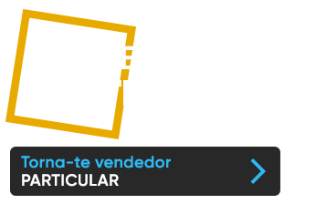 e19216bc2cf Marketplace Fnac - Vendedores certificados