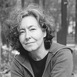 Margarida Cardoso