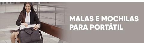 Mochila para portátil Targus por 7,99 euros en Fnac