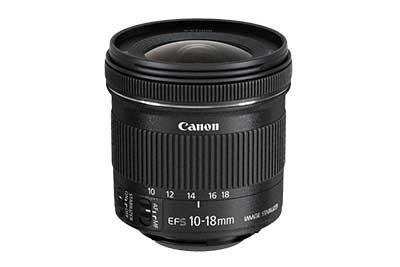Loja Canon - Compra Online Foto e Vídeo na Fnac 330307b9a240