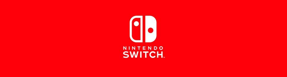 b44d992424 Nintendo Switch - Jogos